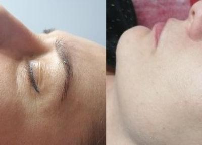 makijaż permanentny 6