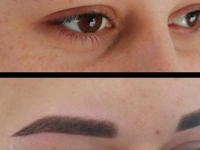 makijaż permanentny 2