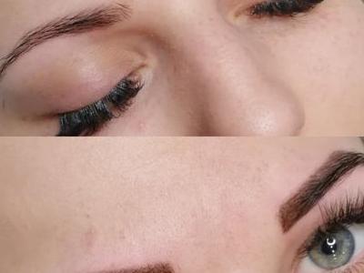 makijaż permanentny 3